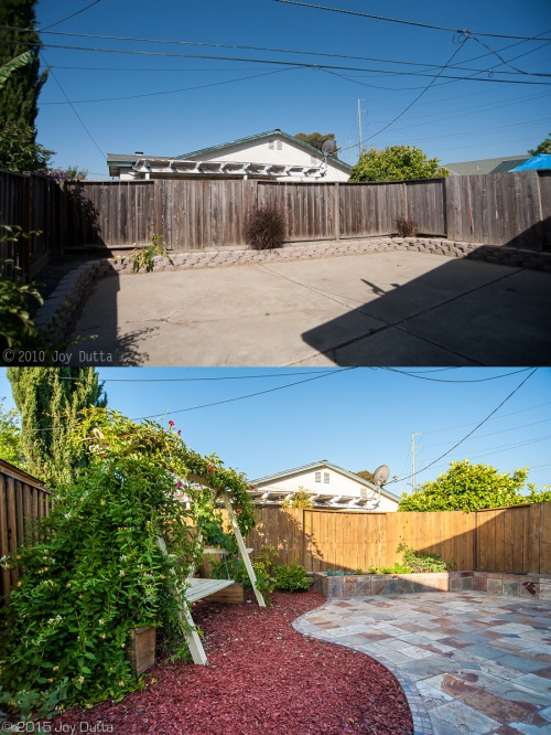 house-backyard-before-after